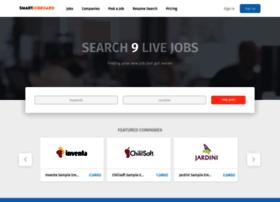 demo.smartjobboard.com
