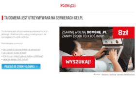 demo.socialengine.pl