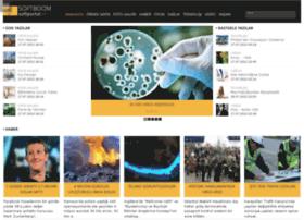 demo.softboom.com.tr