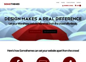 demo.somothemes.com