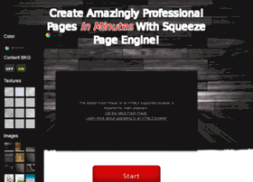 demo.squeezepageengine.com