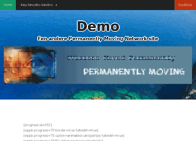 demo.status301.net