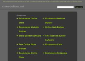 demo.store-builder.net