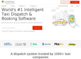 demo.tagmytaxi.com