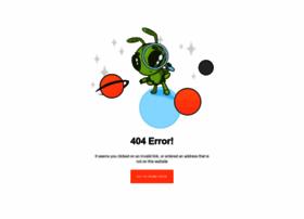 demo.teamlab.com