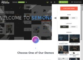 demo.theme-paradise.com