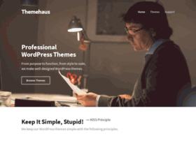 demo.themehaus.net
