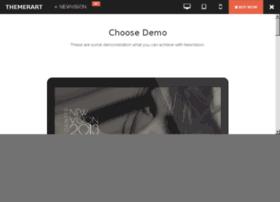 demo.themerart.net