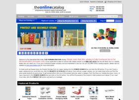 demo.theonlinecatalog.com