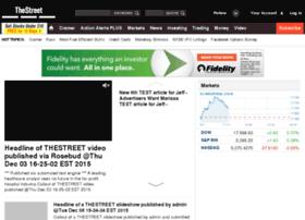 demo.thestreet.com