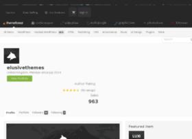 demo.tidycreations.com