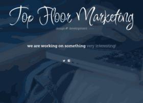 demo.topfloormarketing.net