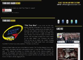 demo.tourbusradio.com