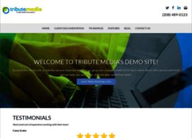 demo.tributemedia.com