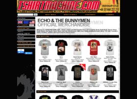 demo.tshirtmachine.com