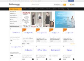 demo.uniecommerce.com