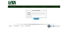 demo.unitedtranzactions.com