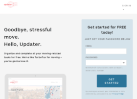 demo.updater.com