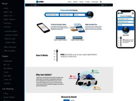 demo.vehiko.com