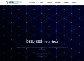 demo.veraxsystems.com