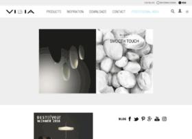 demo.vibia.com