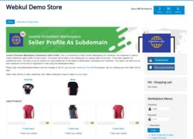 demo.virginsoft.net
