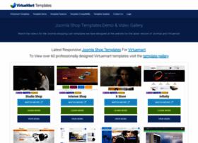 demo.virtuemarttemplates.net