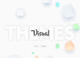 demo.visual-themes.com