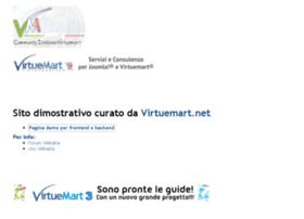 demo.vmitalia.net