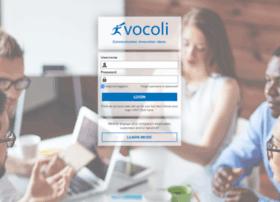 demo.vocoli.com
