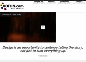 demo.voitin.com