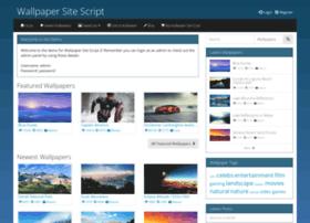 demo.wallpapersitescript.com