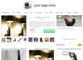 demo.webicator.com