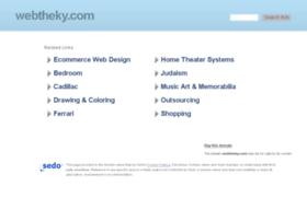 demo.webtheky.com