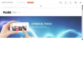 demo.webthemer.com