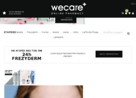 demo.wecare.gr