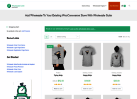 demo.wholesalesuiteplugin.com