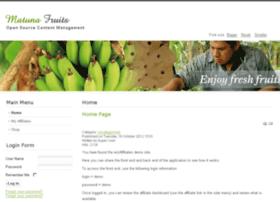 demo.wizaffiliates.com