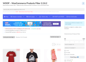 demo.woocommerce-filter.com