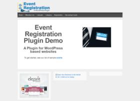 demo.wpeventregister.com