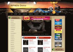 demo.wpmdb.net