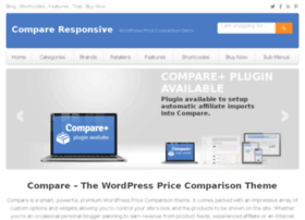 demo.wppricecomparison.com
