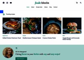 demo.wpzoom.com