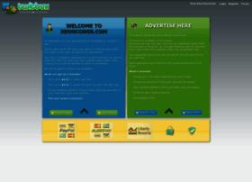 demo.zeus.2.2.xeoncoder.com