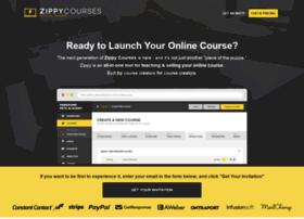 demo.zippycourses.com