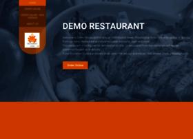 demo.zuppler.com