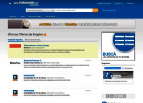 demo008.trabajando.com.ar