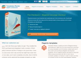 demo01.templates-master.com