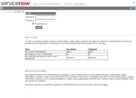 demo010.service-now.com