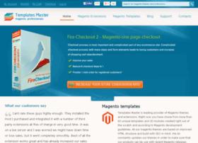 demo03.templates-master.com